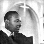 MLKjr Weekend
